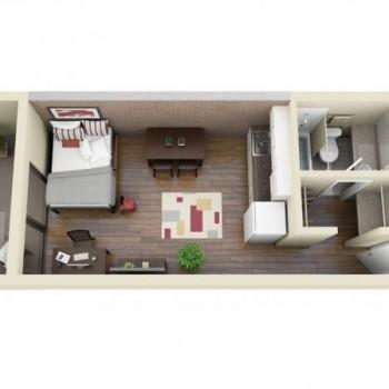 Central-Park-Rexburg-Apartment-600x328